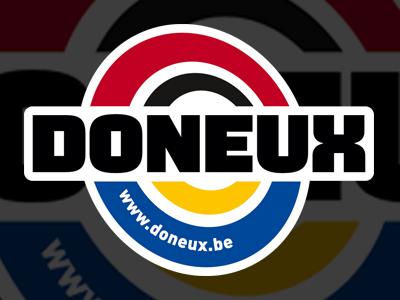 Doneux