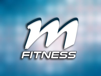 Monsieur Bodchon - M Fitness